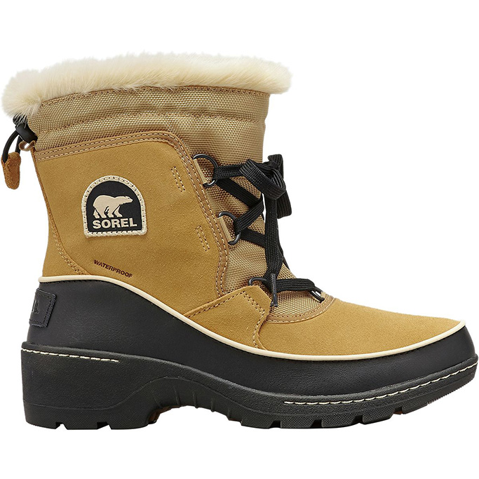 Sorel Tivoli III Boot