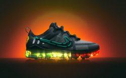 CPFM x Nike Air VaporMax 2019