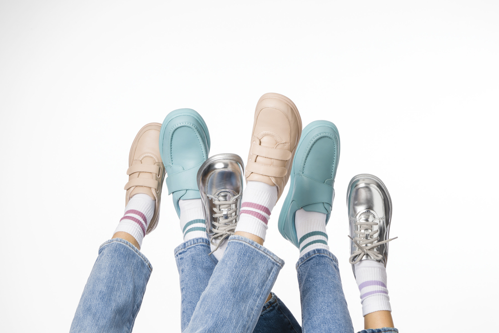 hush puppies winter shoes