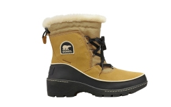 Sorel Tivoli III Boot sale winter