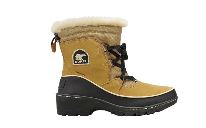 Sorel Tivoli III Boot sale winter boots sale