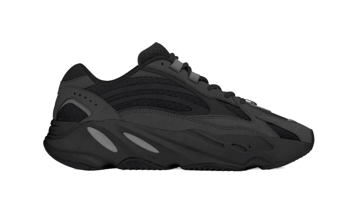 Yeezy Boost 700 V2 new colorway