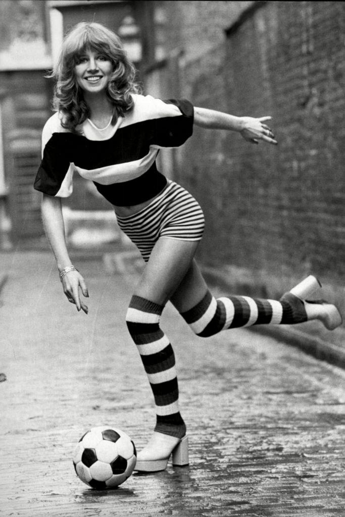 platform, shoe, 1970s, london, biba