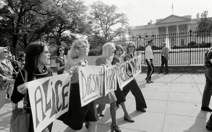feminism, protest, power, platform, women