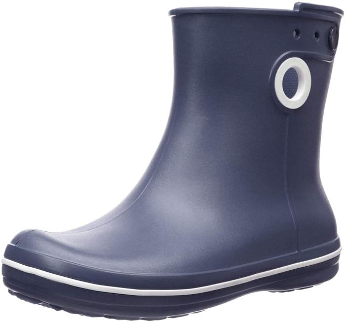 short crocs rain boot, best rain boots for women