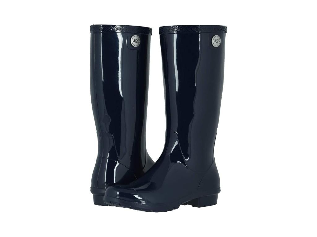 Ugg shayne Rain Boot, best rain boots for women