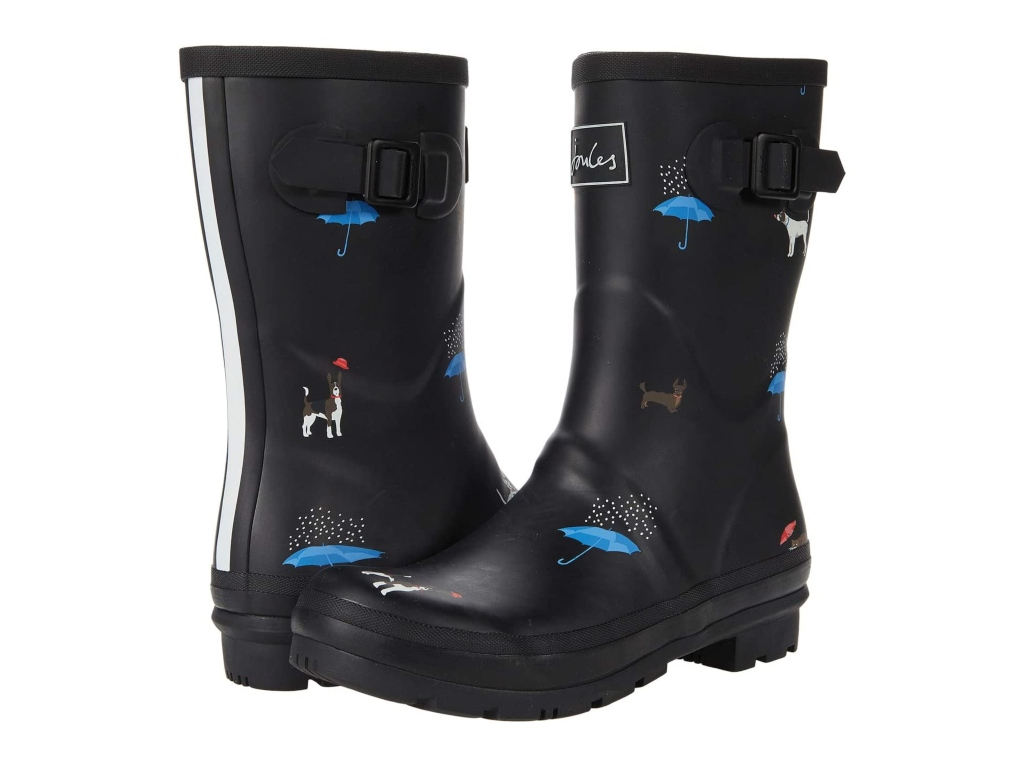 joules-molly-welly-best-rain-boots-for-women