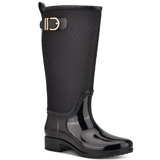 Tommy-Hilfiger-Fort-Rain-Boot-best-rain-boots-for-women