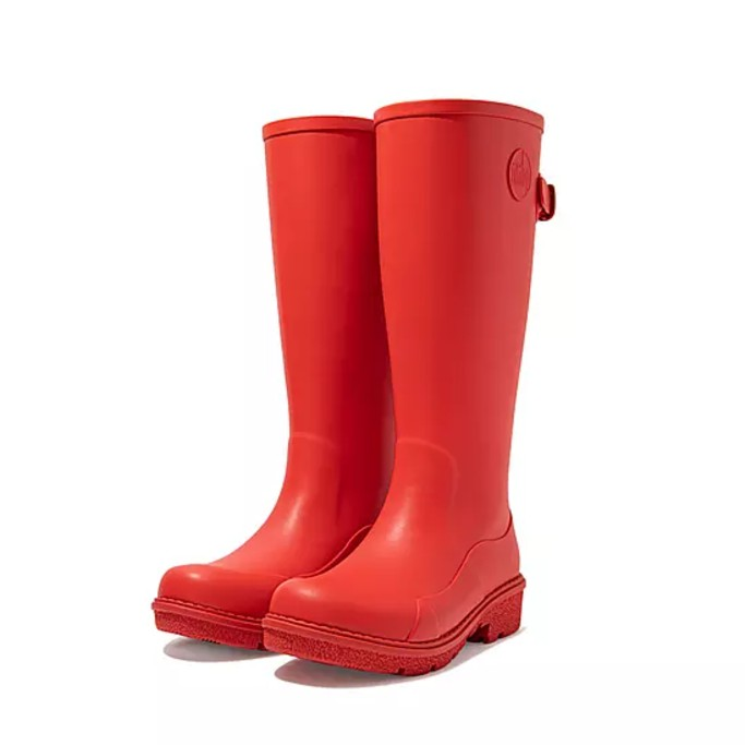 fitflop rain boots