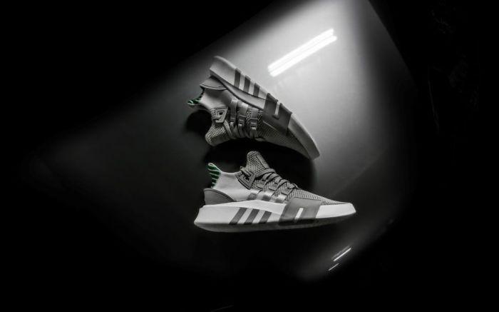 Adidas, 3D, printing