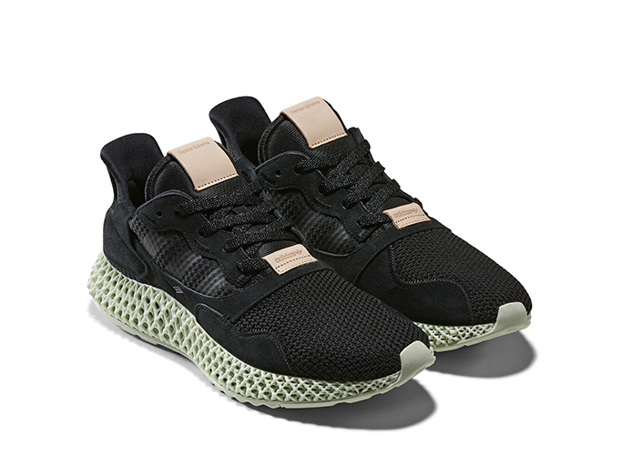adidas-hender-scheme-Adidas-ZX-4000-4D-black