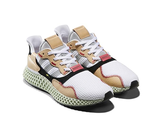 adidas-hender-scheme-Adidas-ZX-4000-4D-white