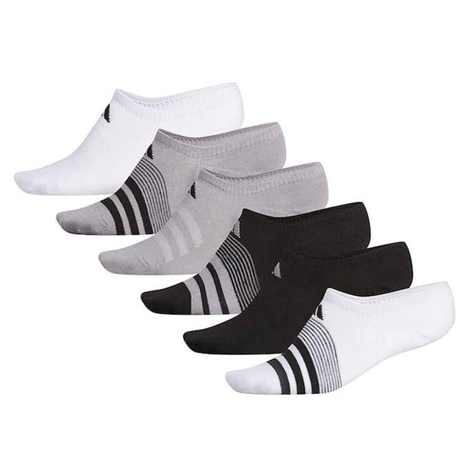 adidas no show socks, best no show socks