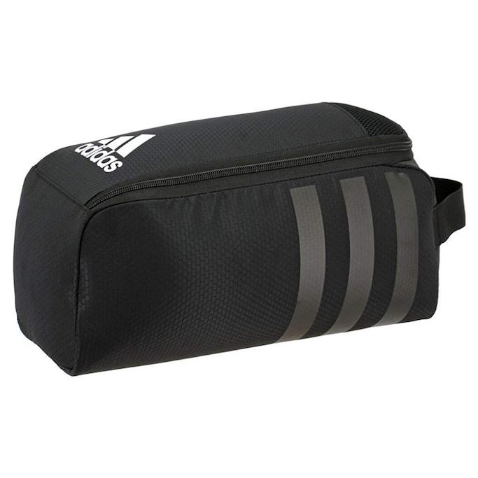 Adidas-Shoe-Bag