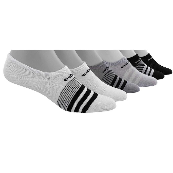 Adidas-Superlite-No-Show-Socks