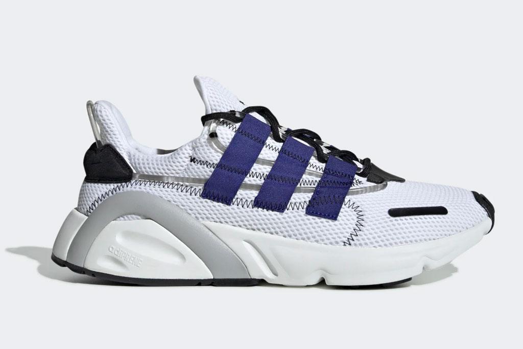 adidas lxcon sneaker