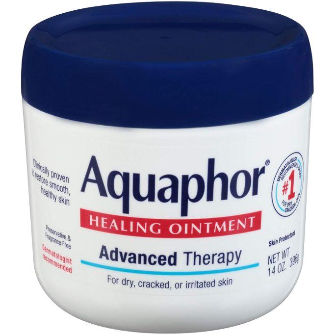 aquaphor-dry-feet