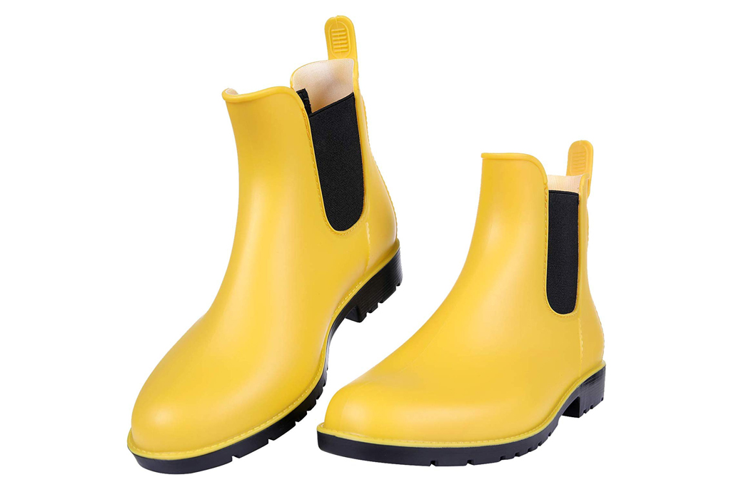 asgard rain boots, best rain boots for women