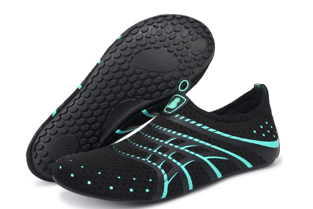Barerun Water Shoes, water shoes for men