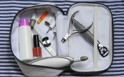 best at home pedicure kits pedicure
