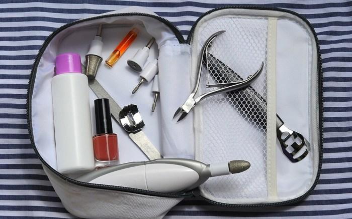 best at home pedicure kits pedicure tools