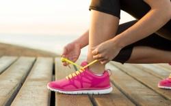 best running shoes women
