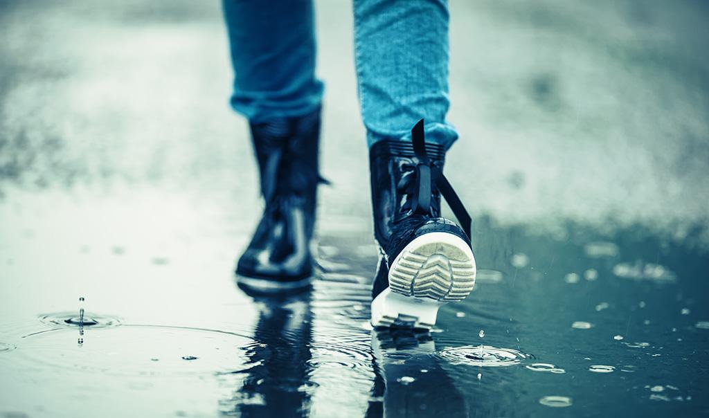 Best Women's Rain Boots 2020: Styles