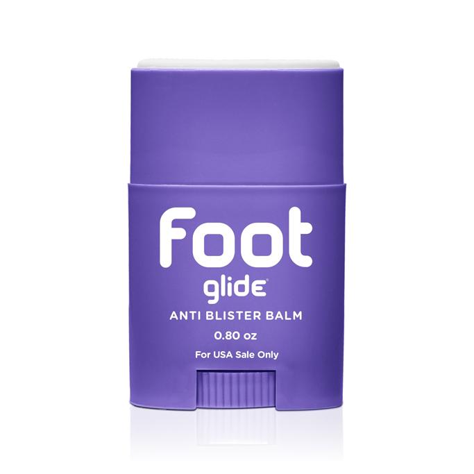 blister-foot-glide-balm