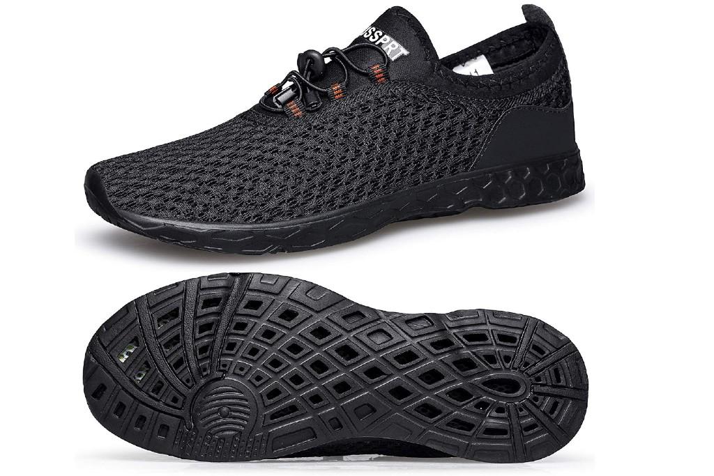Doussprt Water Shoes, water shoes for men