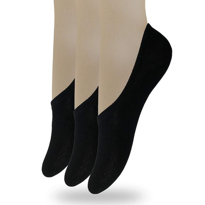 Eedor-Thin-No-Show-Socks
