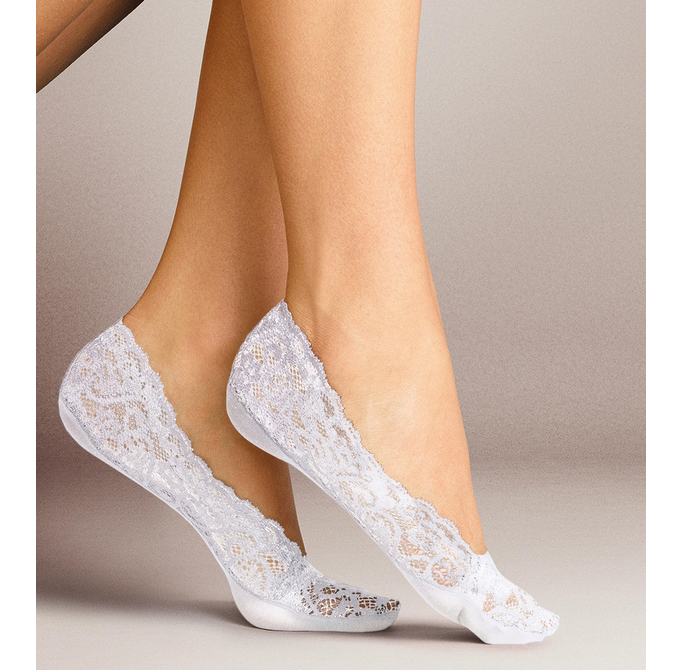 Falke Lace No Show Socks, best no show socks