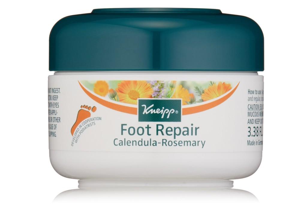 Kneipp Healthy Feet Foot Repai
