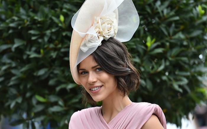 Royal Ascot, Day 1, UK – 18 Jun 2019