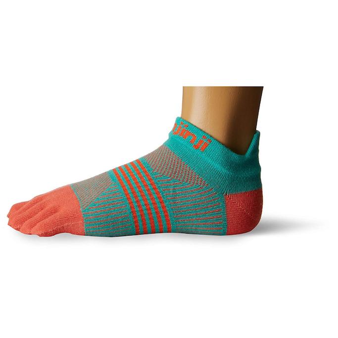 Injinji-Toe-Socks