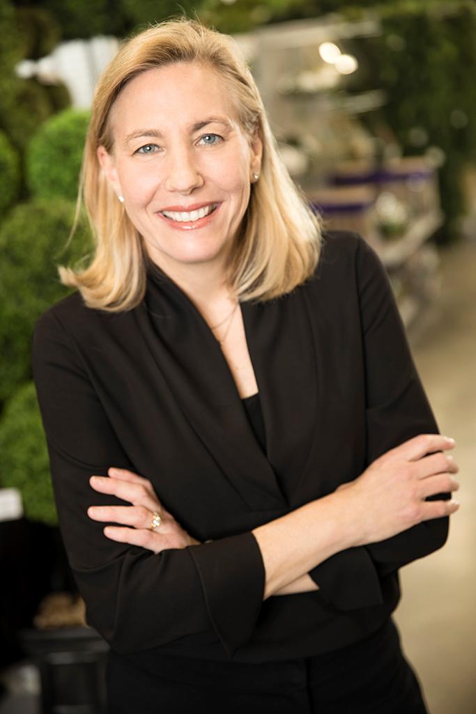 Joanne Crevoiserat