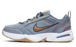 Nike Air Monarch IV 'Father's Day