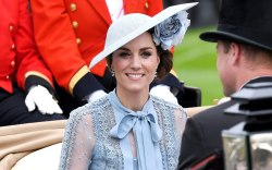 kate middleton, celebrity style, Catherine Duchess