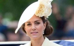 Kate Middleton, royal wedding, alexander mcqueen,