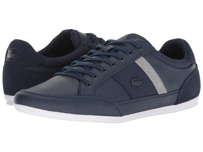 Lacoste Chaymon 318 3 sneaker