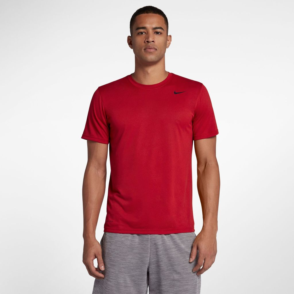 Nike Legend 2.0 Training T-Shirt
