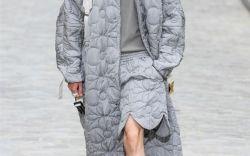Louis Vuitton Men's Spring 2020