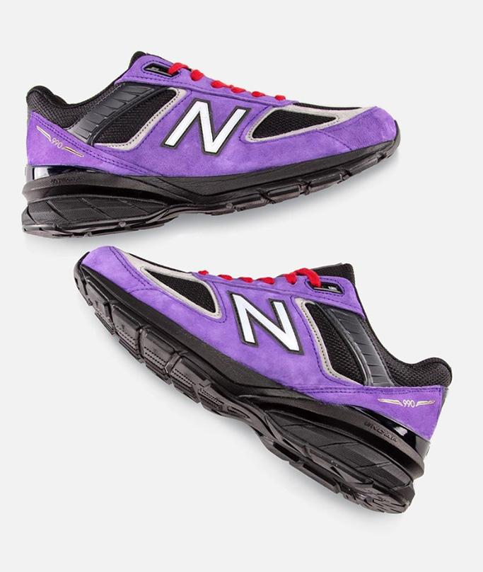 Kawhi Leonard, 997 x 990v5 sneakers, toronto raptors,