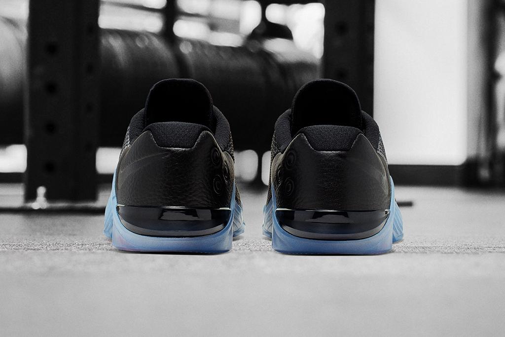 Nike Metcon 5 Mat Fraser PE