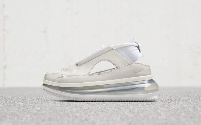 Nike Air Max FF720