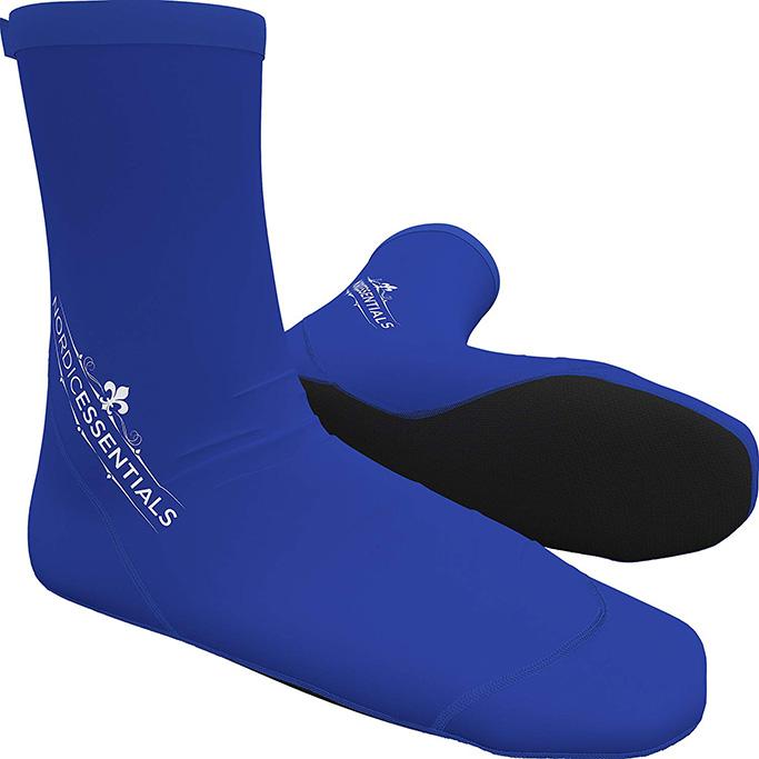 Nordic Essentials Beach Socks