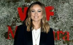 olivia wilde, 2019 Women in Film
