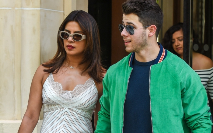 priyanka-chopra-and-nick-jonas-4