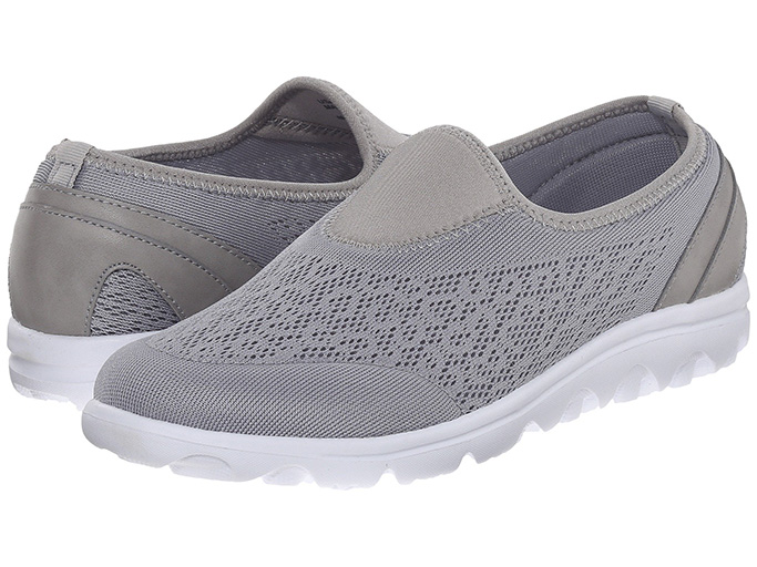 Propet TravelActive Slip-on""