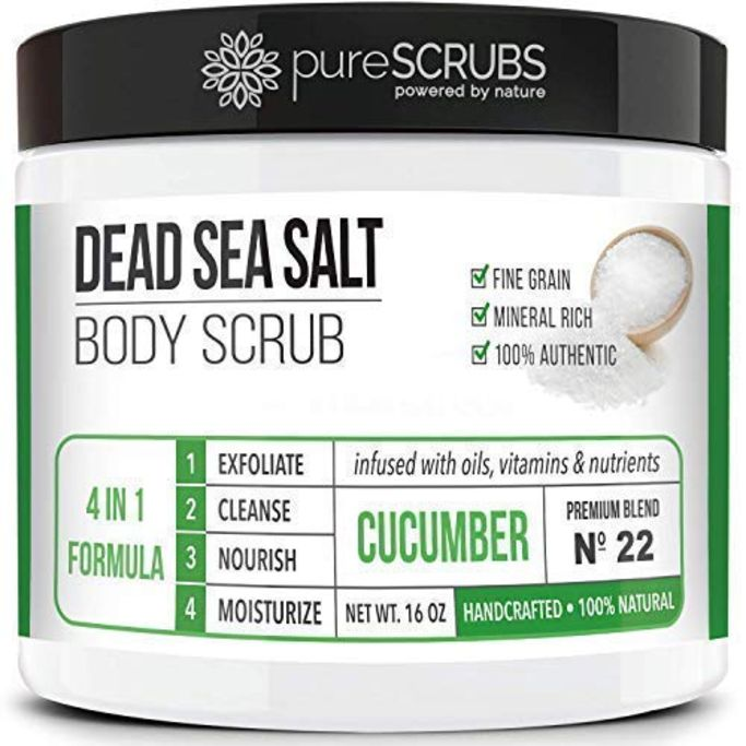 purescrubs-dead-sea-salt-scrub