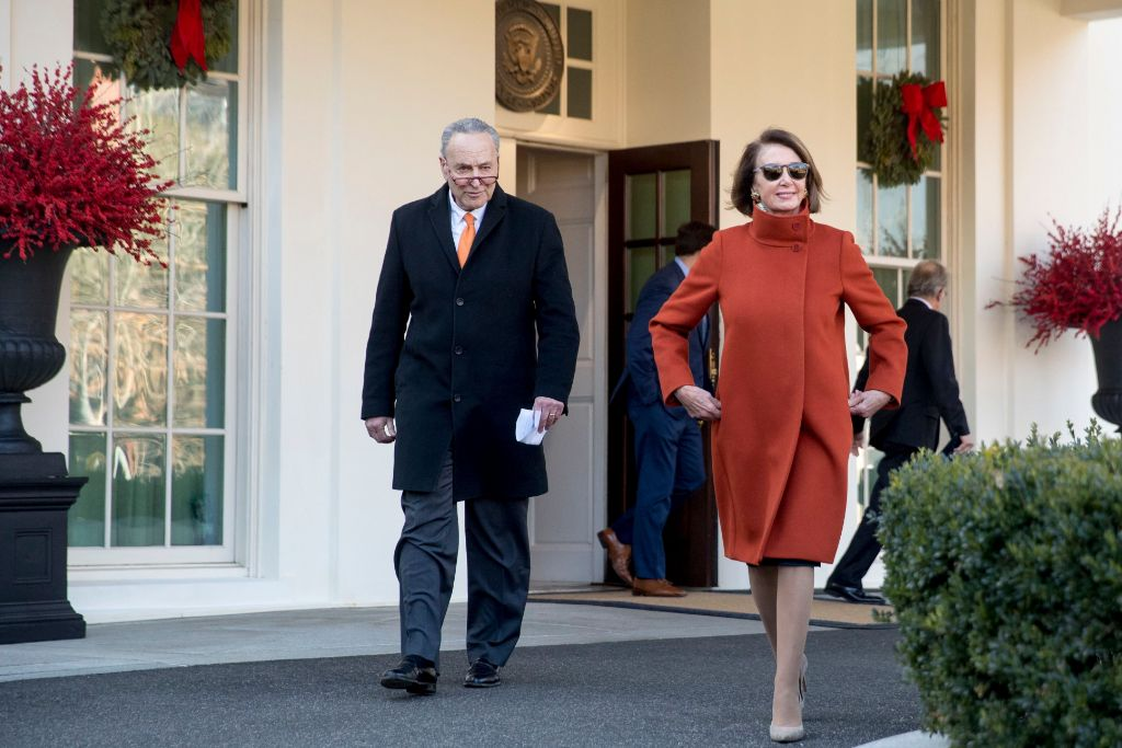 nancy, pelosi, power, dressing, politics